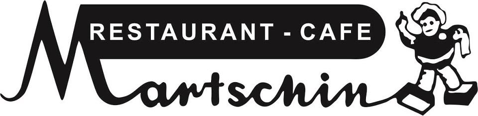 Restaurant Martschin